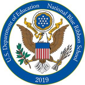 2019 BR Eagle CMYK School